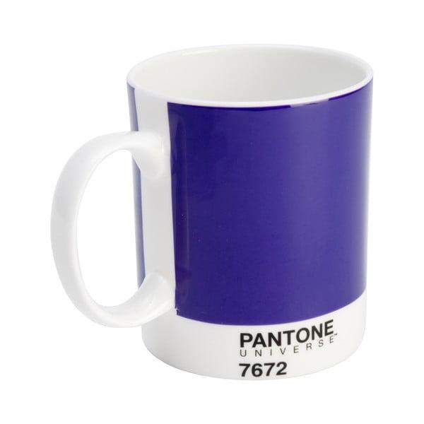 Pantone hrnek PA 156 Violet 7672