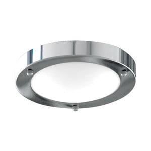 Stropní světlo Plafon (vhodné do koupelny)