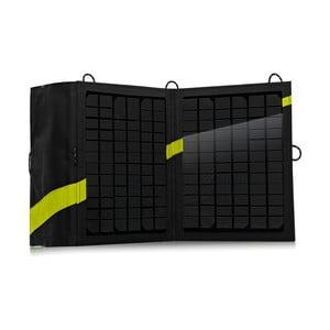 Solární panel Nomad 13, výkon 13W