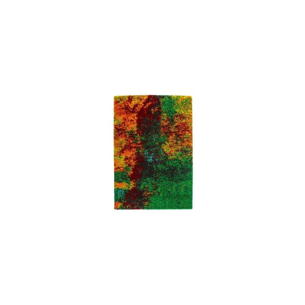 Koberec Kayoom Holiday 579, 170x120 cm