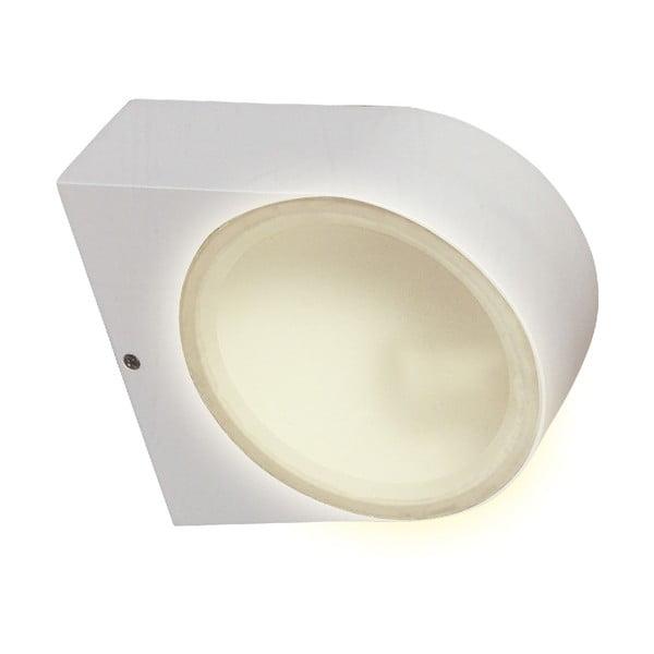 Venkovní nástěnné světlo Hoshe