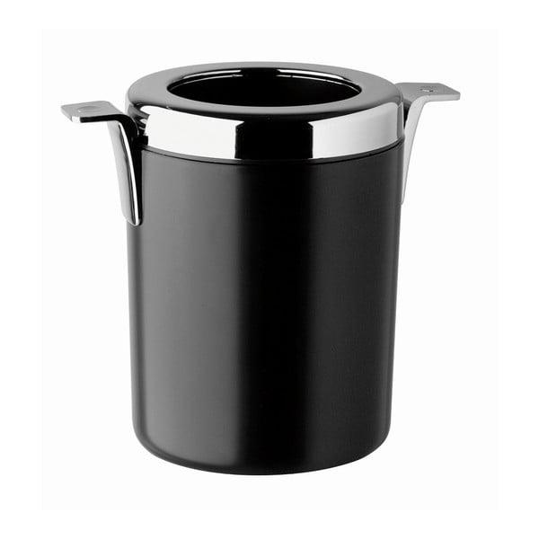 Chladič na lahve Cooler Helios Black