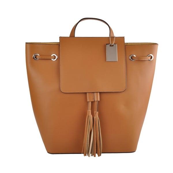 Batoh Givet Leather