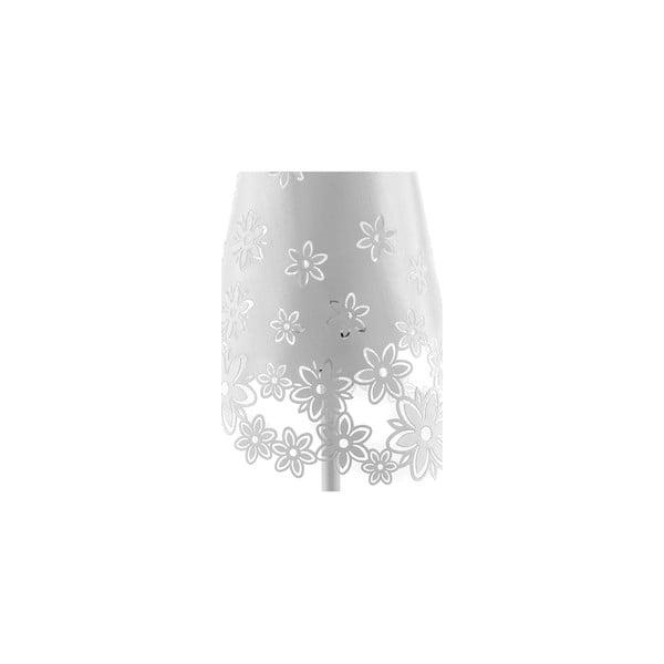Stolní lampa Daisy