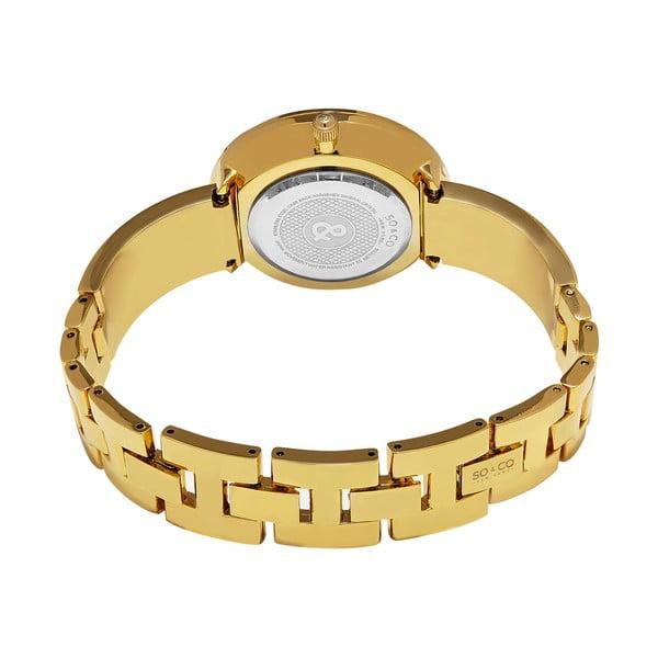 Dámské hodinky So&Co New York GP16071