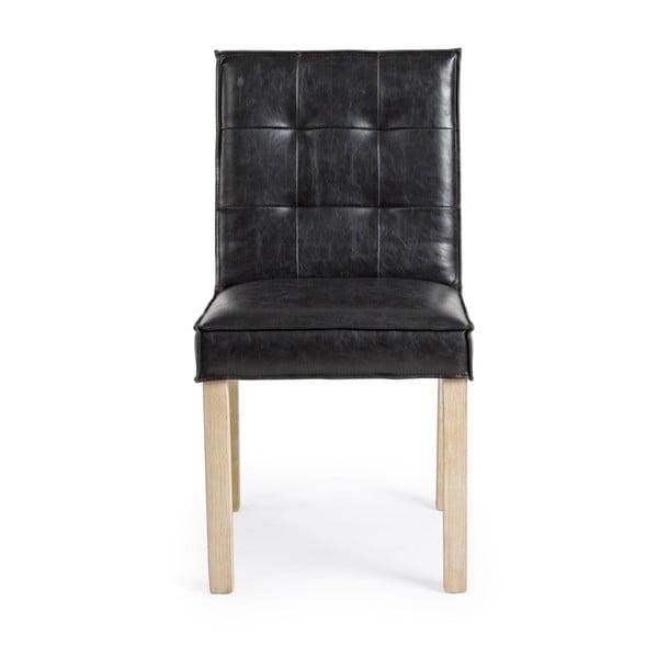 Jídelní židle Bizzotto Adele