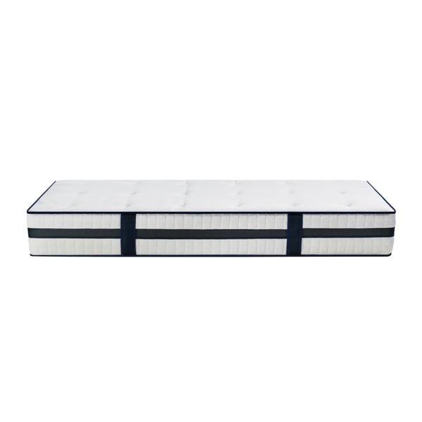 Matrace s paměťovou pěnou Pure Night Reve, 90x190 cm
