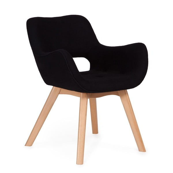 Židle Conto