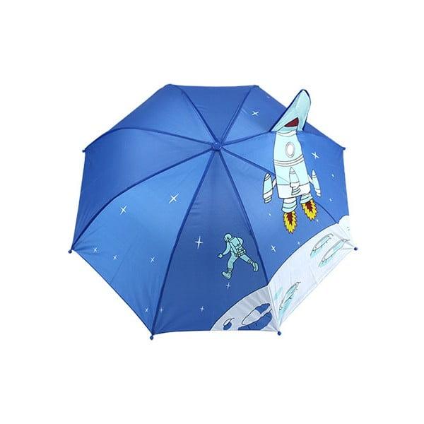 Dětský deštník Ambiance Susino Fusee