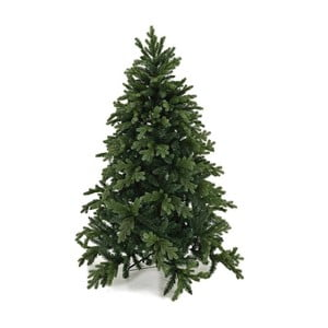 Vánoční stromek InArt Merry Christmas