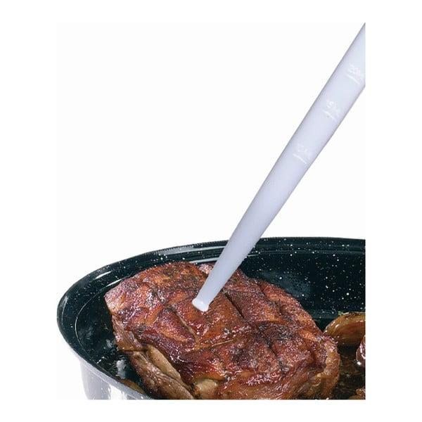 Odsávačka na polévání masa při pečení Westmark