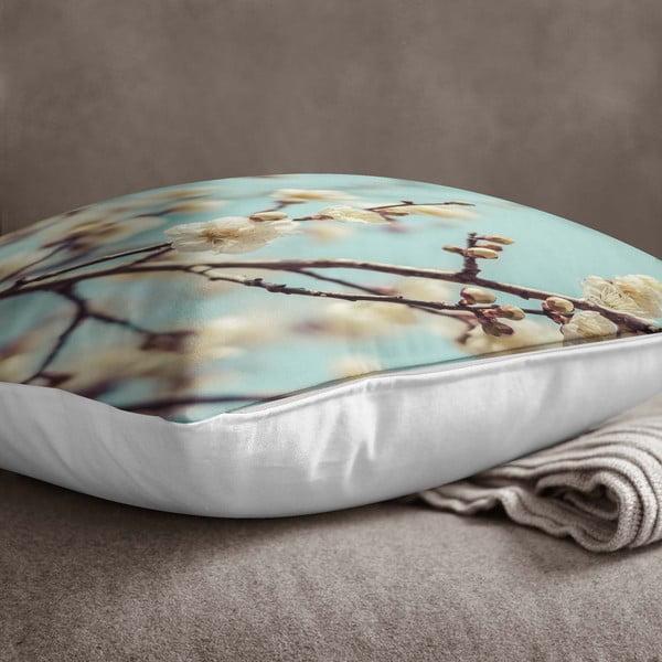 Față de pernă Minimalist Cushion Covers Punha, 45 x 45 cm