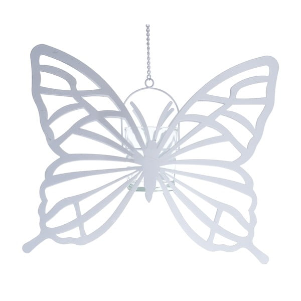 Závěsná dekorace Motýlek