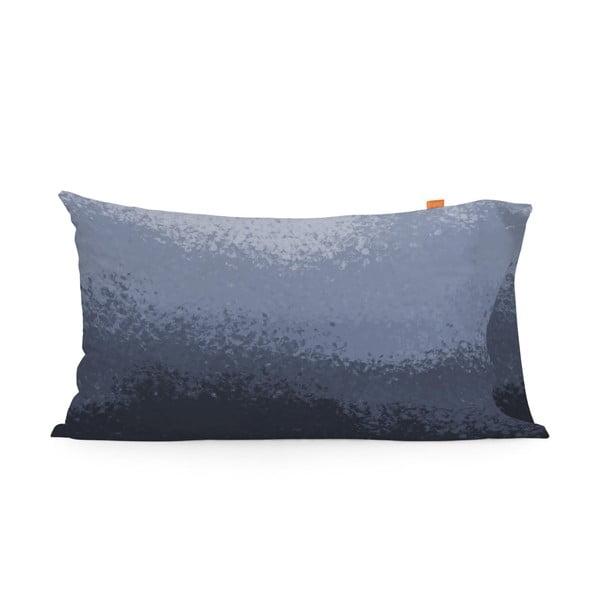 Sada 2 bavlněných povlaků na polštář Blanc Nightfall, 50x75cm