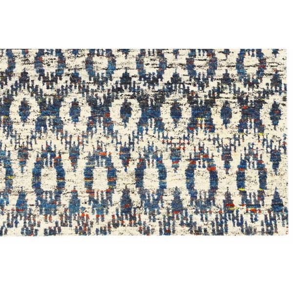 Koberec Ikat H7, 120x180 cm