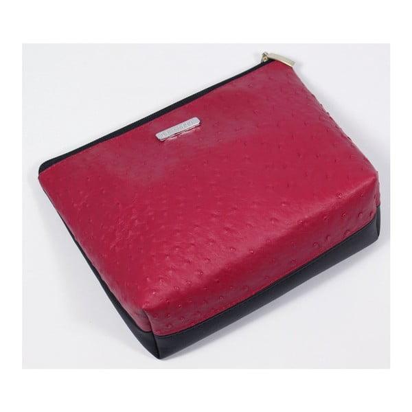 Kosmetická taška Baggie Big No. 17