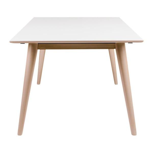 Jídelní stůl  House Nordic Copenhagen