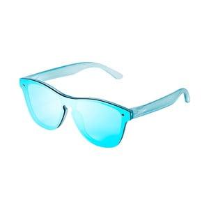 Sluneční brýle Ocean Sunglasses Socoa Garol