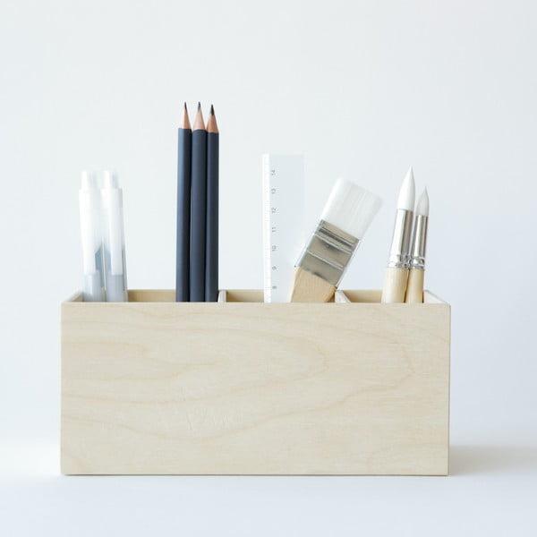 Stojánek na tužky Fam Fara
