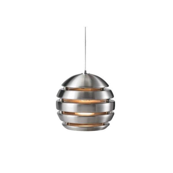 Stropní lampa Stromboli, 30 cm