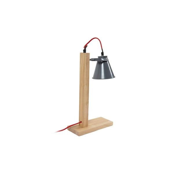 Stolní lampa Eaton