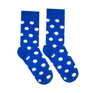 Bavlněné ponožky Hesty Socks Led, vel. 39-42