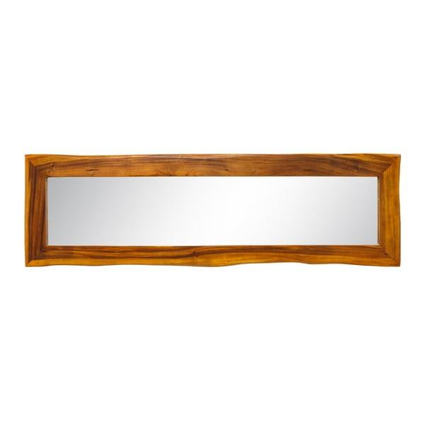Nástěnné zrcadlo Denzzo Lima, výška200cm
