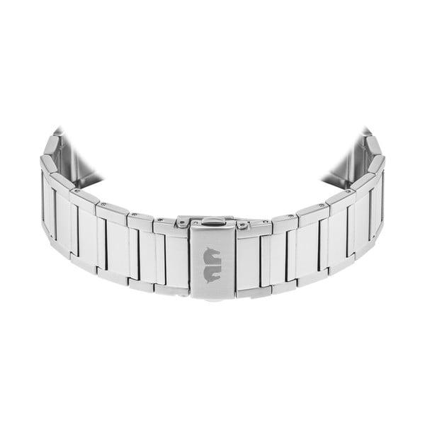 Pánské hodinky Rhodenwald&Söhne Cooledge Silver