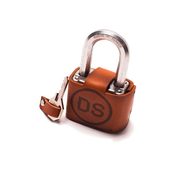 Natural Key Lock