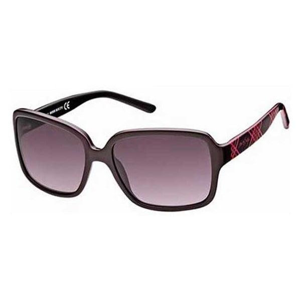 Sluneční brýle Miss Sixty MX400S 81T