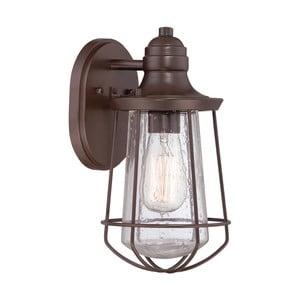 Nástěnné svítidlo Elstead Lighting Marine Uno Small