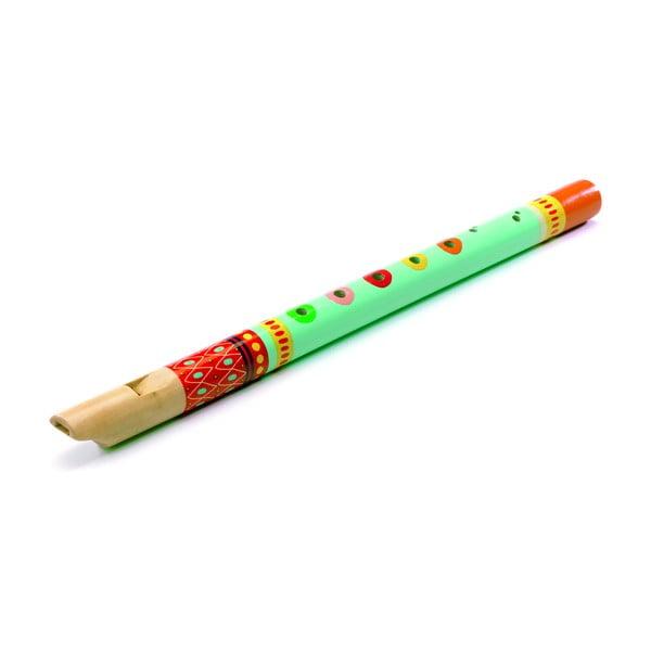 Detská flauta Djeco