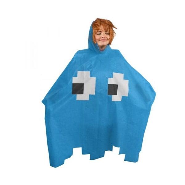 Pláštěnka Arcade Blue
