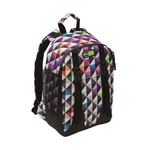 Termobatoh Gio'Style Cool Bag Pixel, 15 l