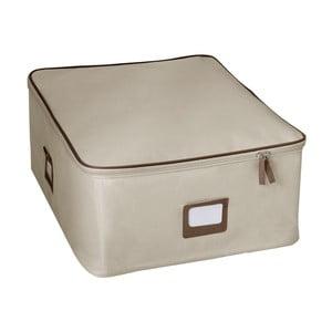 Úložný box Ordinett Ego, 40x50x20cm