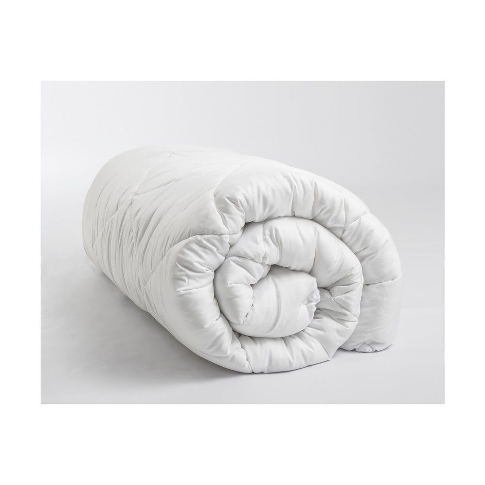 Celoroční peřina Dreamhouse Sleeptime s dutými vlákny, 200x220cm