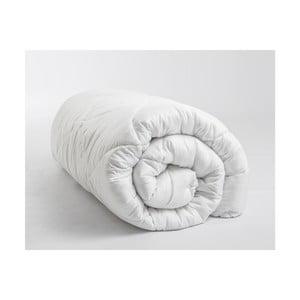 Plapumă pentru orice anotimp Dreamhouse Sleeptime cu fibre tubulare, 200x200cm