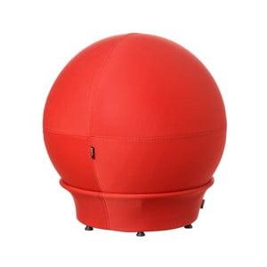 Dětský sedací míč Frozen Ball High Barbados Cherry, 55 cm