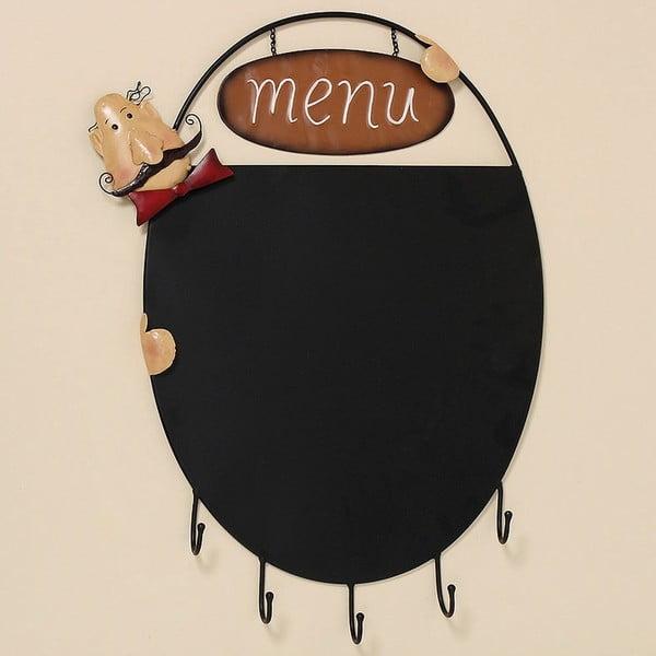 Tabule Waiter, 75 cm