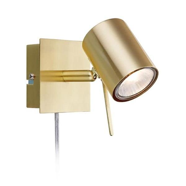Nástěnné LED světlo Hyssna