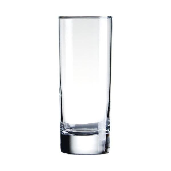 Sada 3 sklenic Sola Tumbler, 330ml