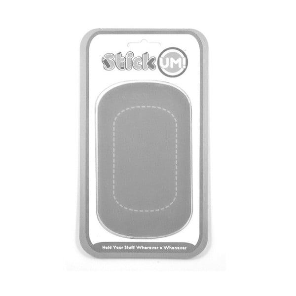 Samodržící destička Essential Grey