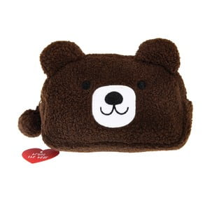 Kosmetická taštička Rex London Bruno The Bear