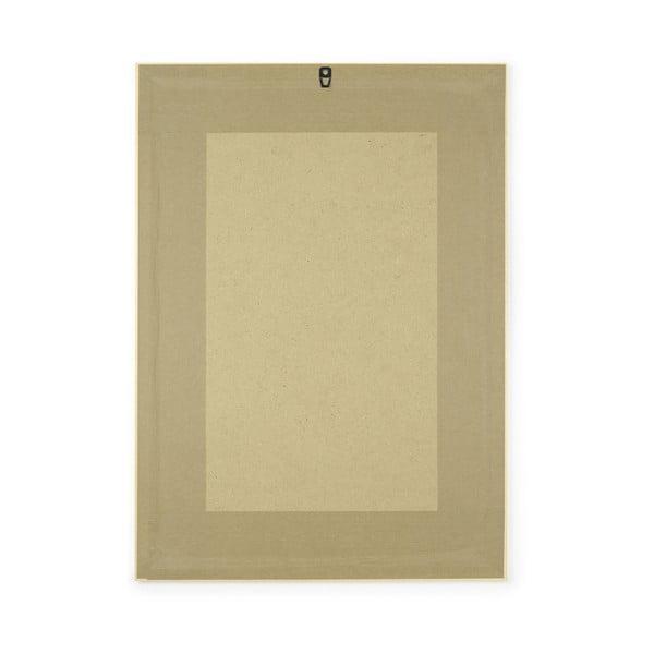 Obraz Tanuki Twinkle Twinkle, 60 x 40 cm