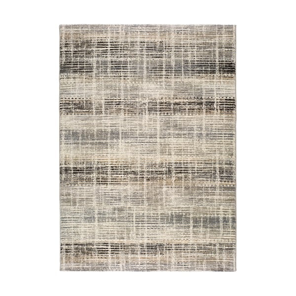 Koberec Universal Fusion Stripy, 120 x 170 cm