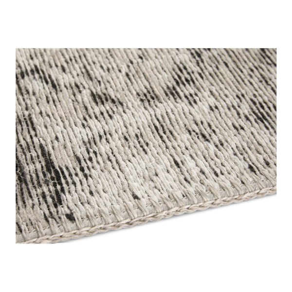 Béžový koberec Elle Decor Pleasure Denain, 120 x 170 cm