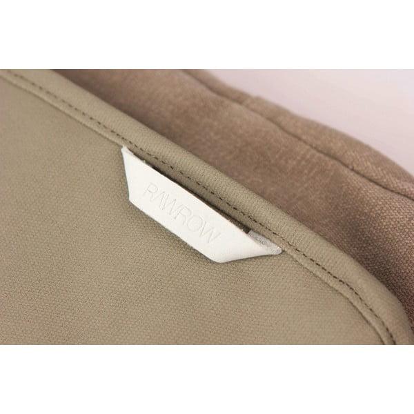Taška/batoh R Bag 130, olive