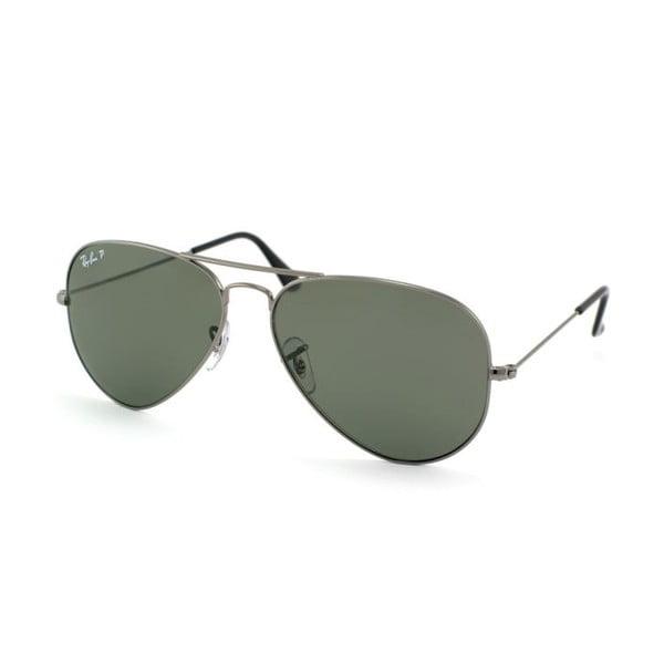 Sluneční brýle Ray-Ban RB3025 151