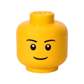 Figurină depozitare LEGO®, Ø 24,2 cm imagine
