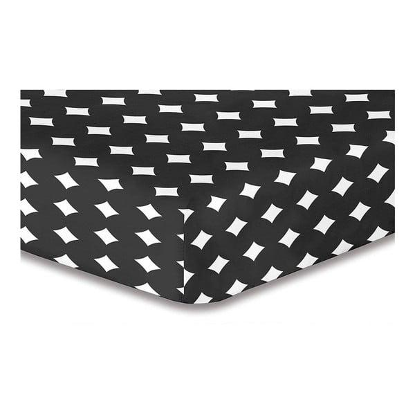 Plachta z mikrovlákna DecoKing Hypnosis Harmony Zarina, 200 × 220 cm